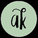 alexandracooks.com