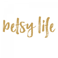 betsylife.com