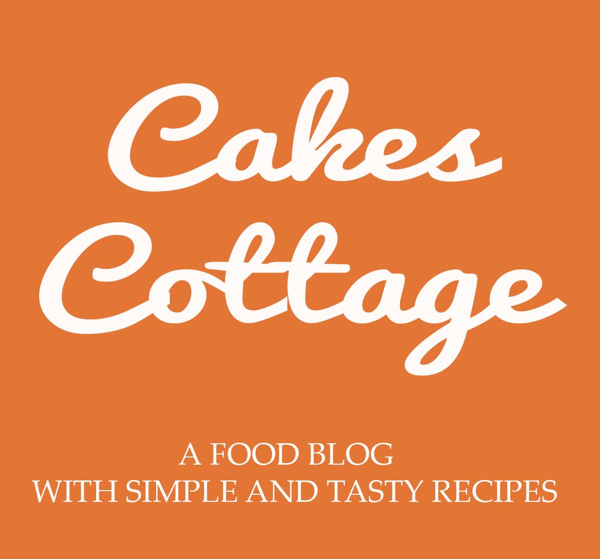 cakescottage.com