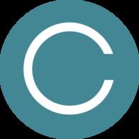 centercutcook.com