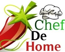 chefdehome.com