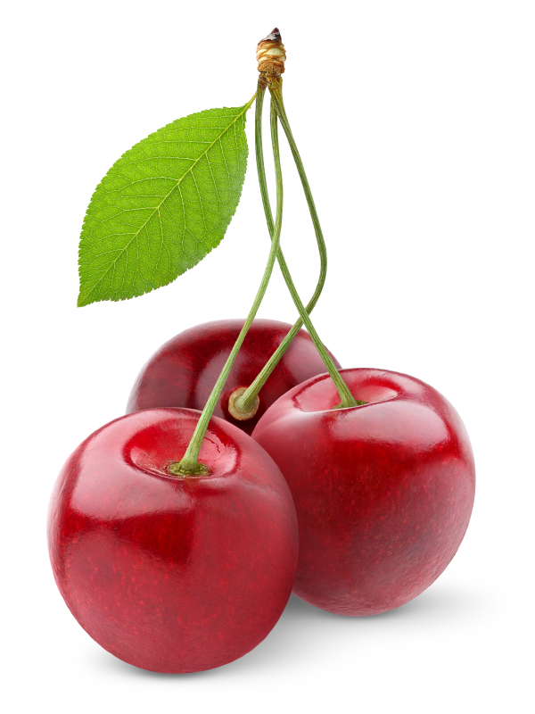 cherryblossomkitchen.com