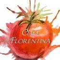 ciaoflorentina.com