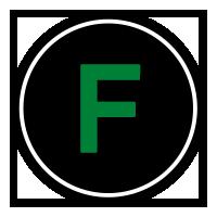 foodfolksandfun.net