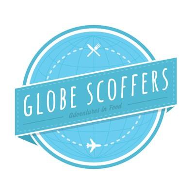 globescoffers.com