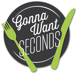 gonnawantseconds.com