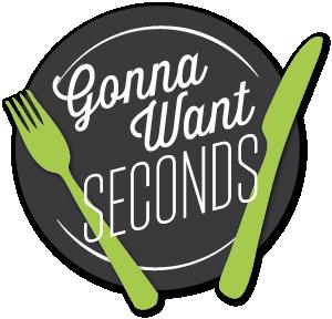 gonnawantseconds.com
