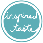 inspiredtaste.net