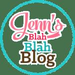 jennsblahblahblog.com