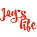 joyslife.com