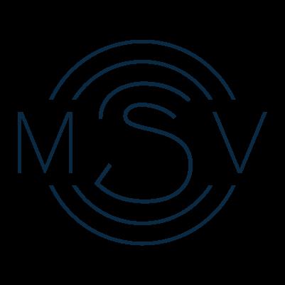 mystylevita.com