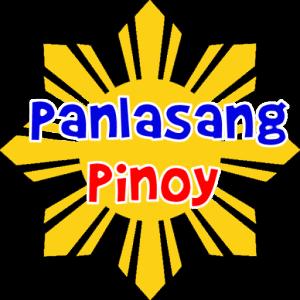 panlasangpinoy.com