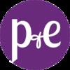 pipandebby.com