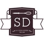 simply-delicious-food.com