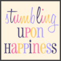 stumblinguponhappiness.com