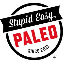 stupideasypaleo.com