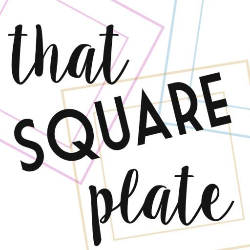 thatsquareplate.com