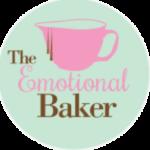 theemotionalbaker.com