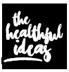 thehealthfulideas.com