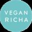 veganricha.com