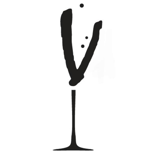 vindulge.com