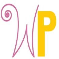 whittypaleo.com